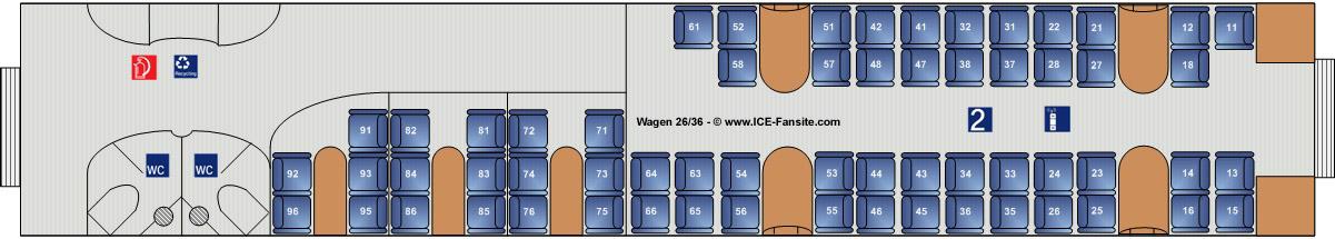 Ice 1651